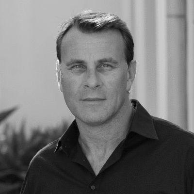 Stuart Wischhusen