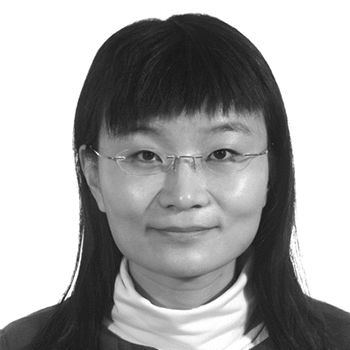 Su Xiaohui