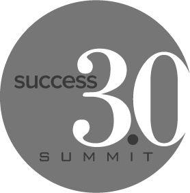 Success 3.0