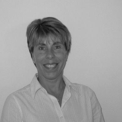 Sue Ashmore