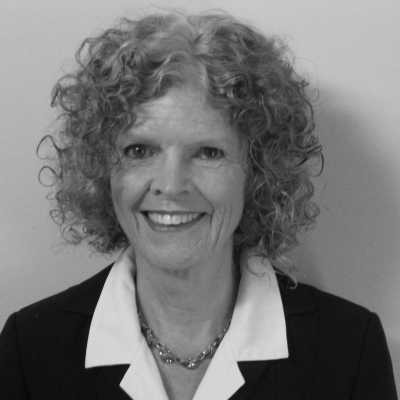 Sue Burrell