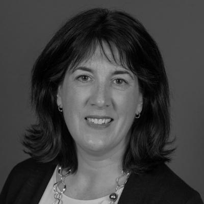 Sue Hildick