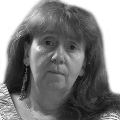 Sue Mansi