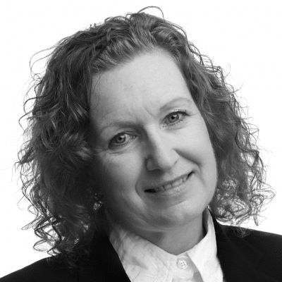 Sue Moorcroft1