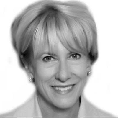 Sue Parks