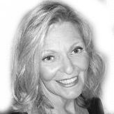 Sue Runsvold