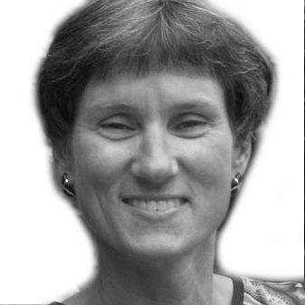 Sue Wasiolek