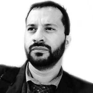 Nasser Suleiman Gabryel