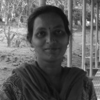 Sulochana Pednekar