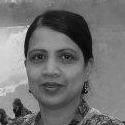 Suma Chand