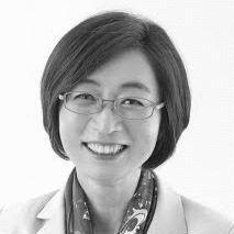 Eun Sumi