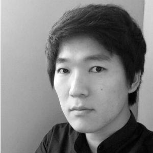 김선함 Headshot