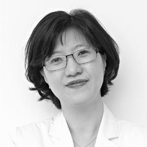 김선현 Headshot