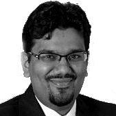 Sunil Kumar Aggarwal