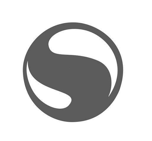 Superela Headshot