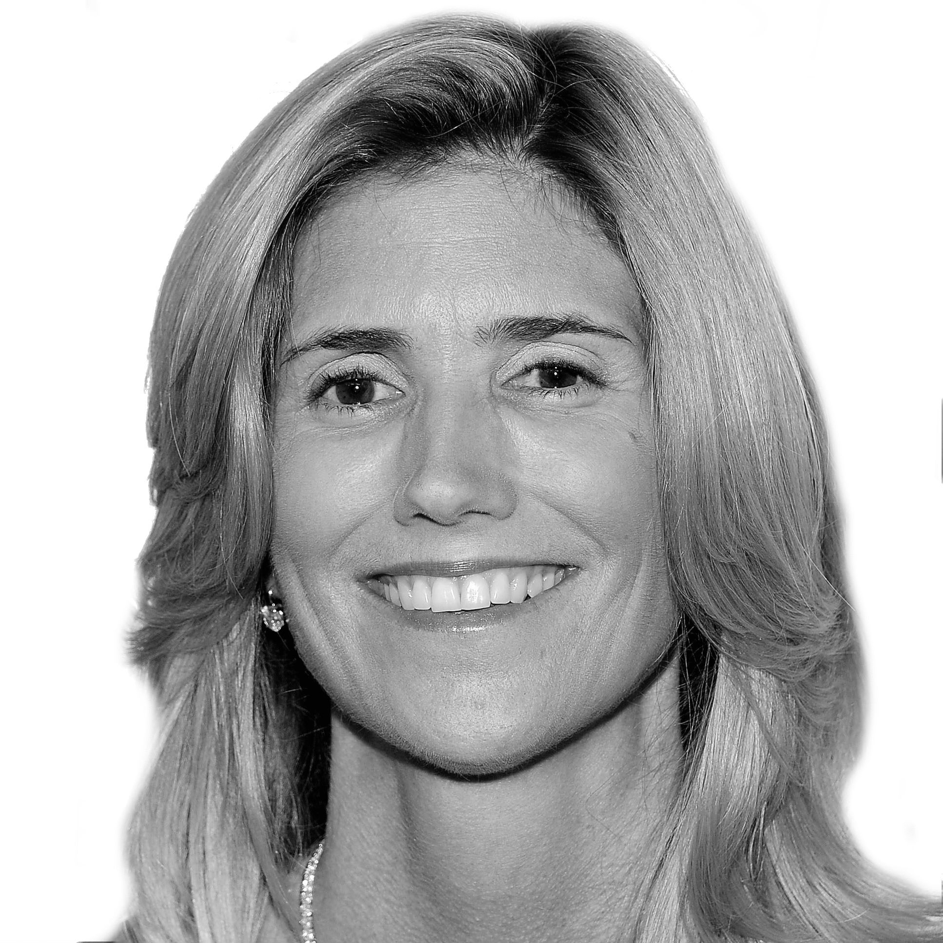 Susan Benedetto