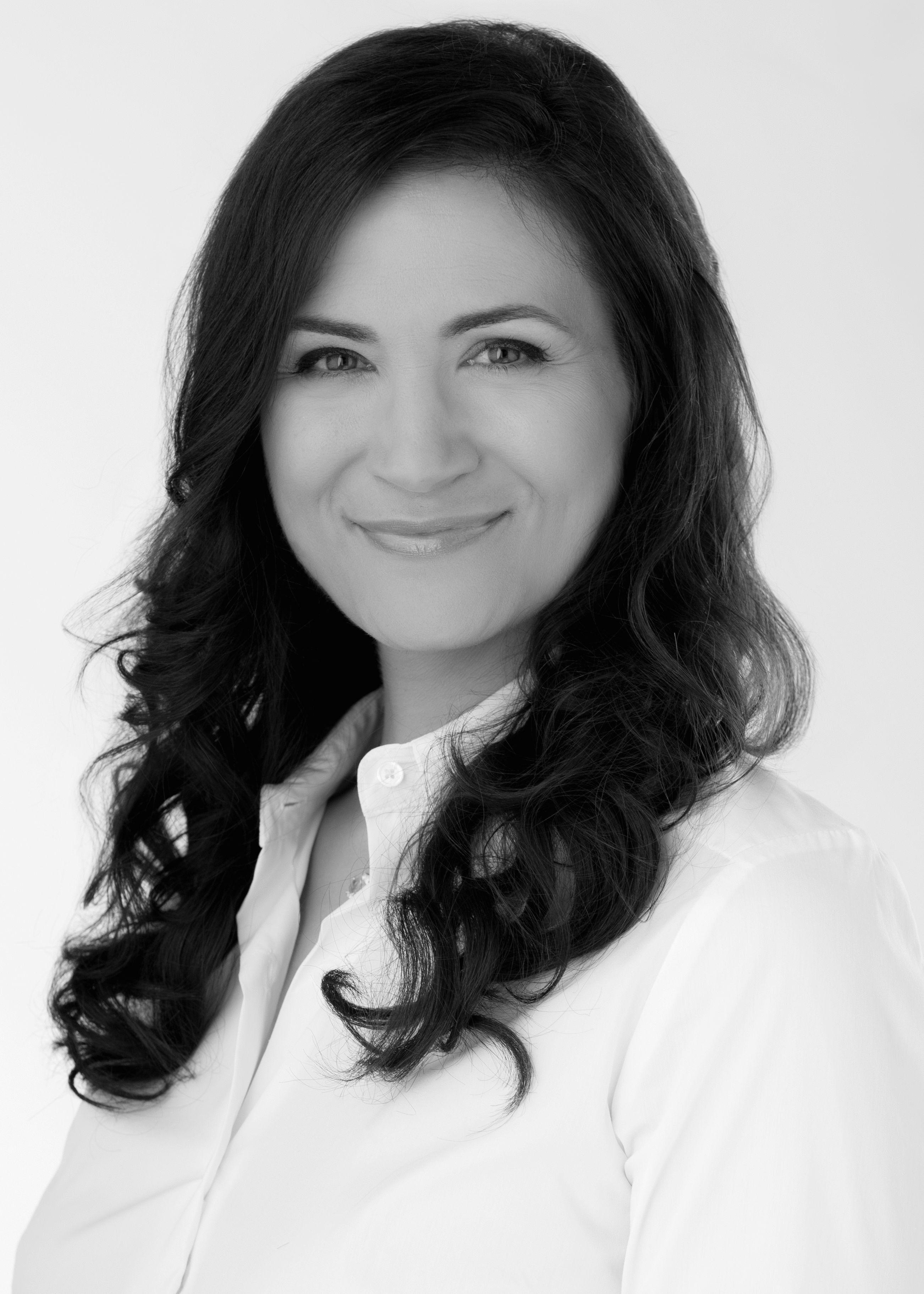 Susan Biali, M.D.