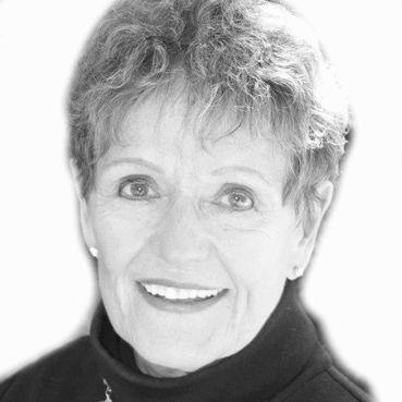 Susan Brace Lovell