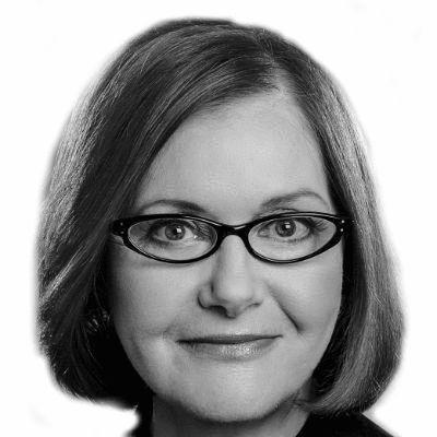 Susan Danish