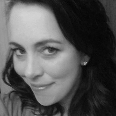 Susan Deily-Swearingen Headshot