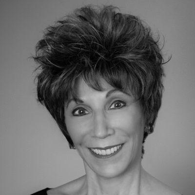 Susan E. Mazer