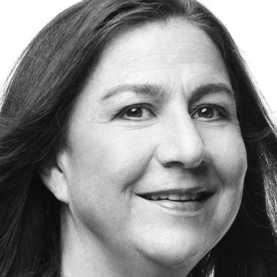 Susan Garcia Trieschmann