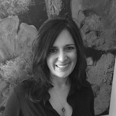 Susan Gonzales
