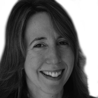 Susan H. Berger
