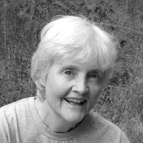 Susan Houser