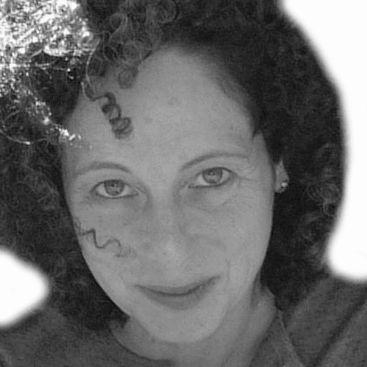 Susan J. Goldstein