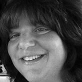 Susan Komisar Hausman