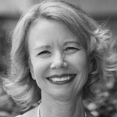 Susan Kools, RN, PhD, FAAN