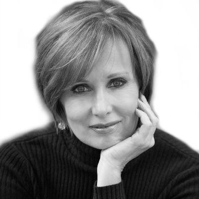 Susan Lisovicz