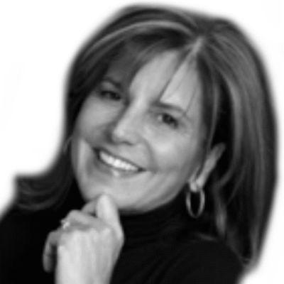 Susan Mercandetti