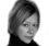 Susan Mosakowski Headshot