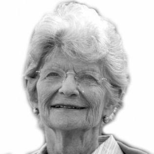 Susan N. Wilson