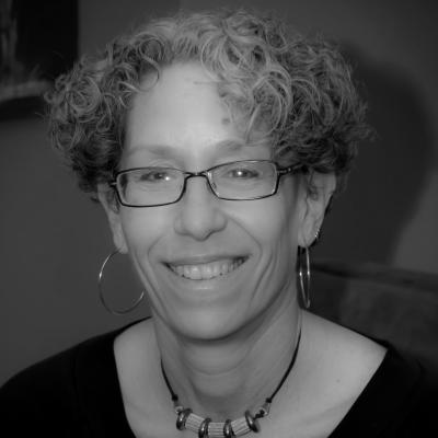 Susan Naimark
