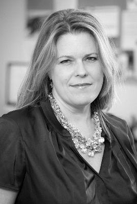 Susan Northover