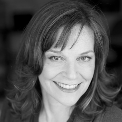Susan Oren
