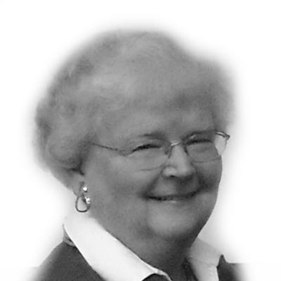 Susan P. Smith