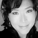 Susan Pai