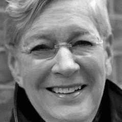 Susan Perloff