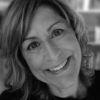 Susan Piver Headshot