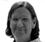 Susan Purdin Headshot