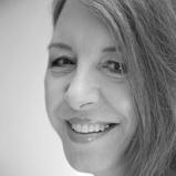 Susan Quilliam