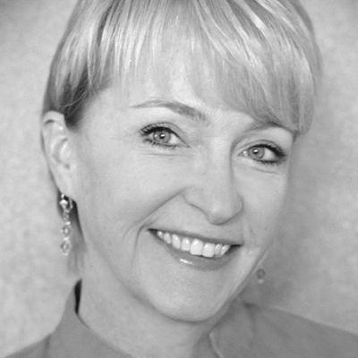 Susan R. Dolan