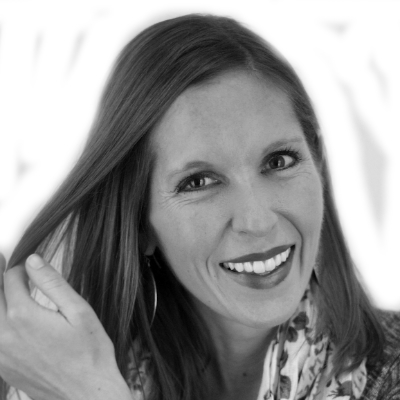 Susan R. Hatten Headshot