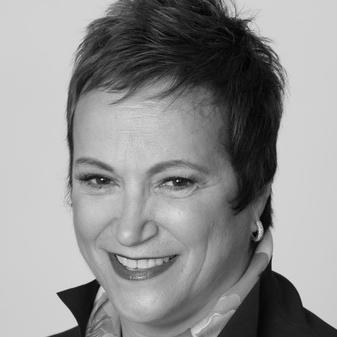 Susan R. Lichtenstein