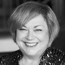 Susan R. Meyer