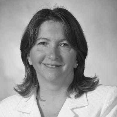 Susan Redline, M.D., MPH Headshot